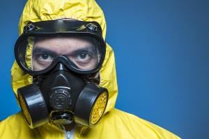 Mold Remediation Companies Atlanta GA