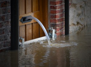 Water Damage Company Alpharetta GA