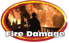 fire-damage